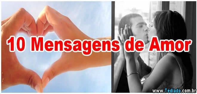 mensagens_de_amor