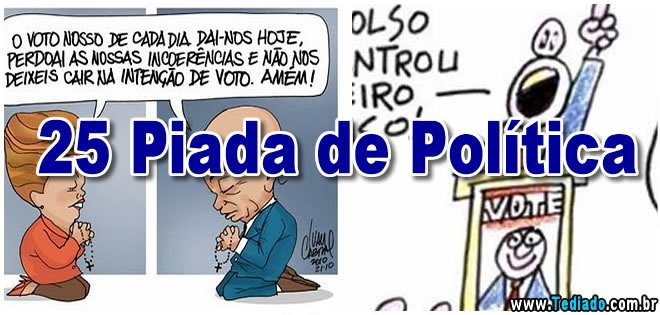 piada_politica