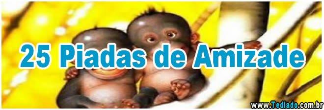 piadas_de_amigos