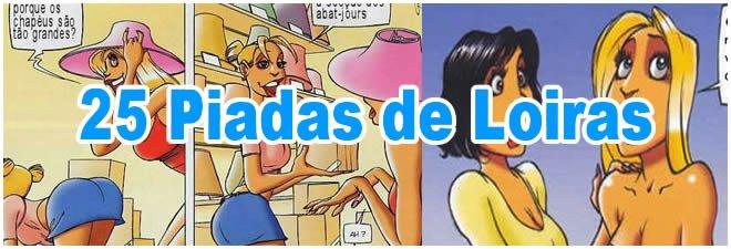 piadas_de_loiras