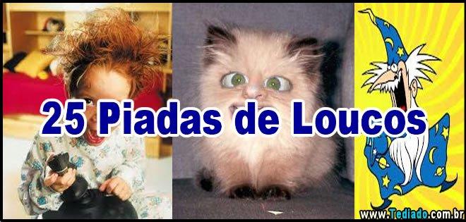 piadas_de_loucos