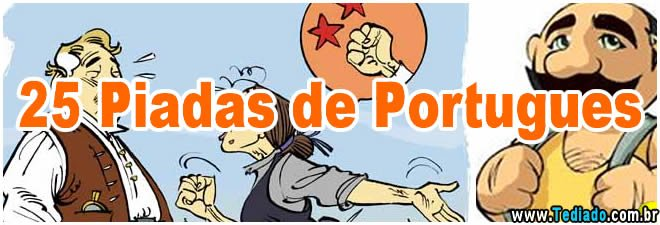 piadas_de_portugues