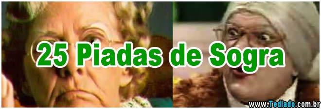 piadas_de_sogra