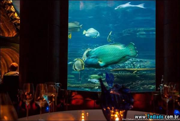 restaurante_subaquatico_01