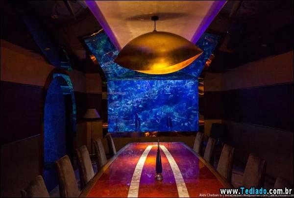 restaurante_subaquatico_03