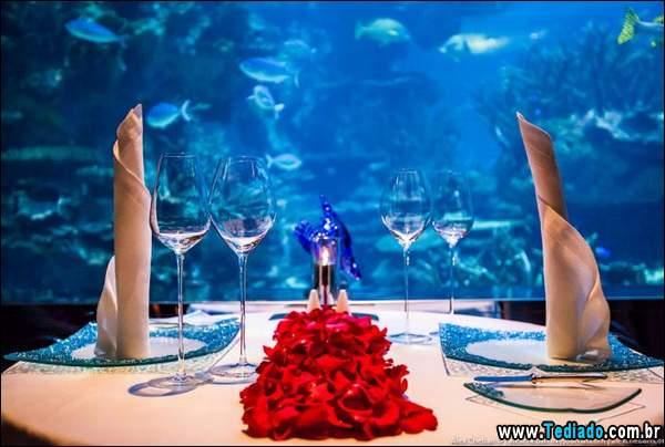 restaurante_subaquatico_05