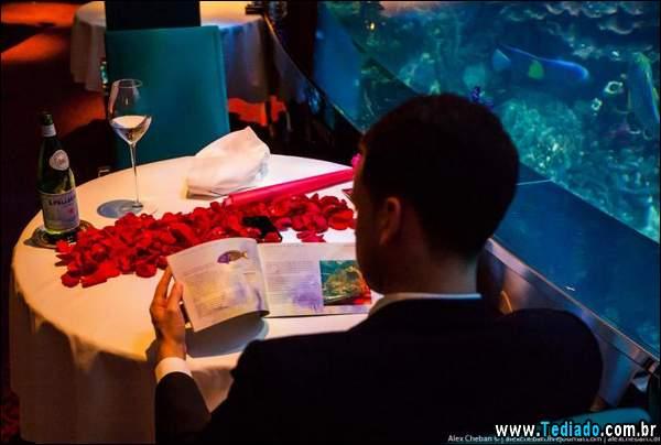 restaurante_subaquatico_07