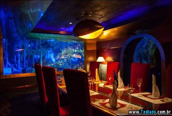 restaurante_subaquatico_09