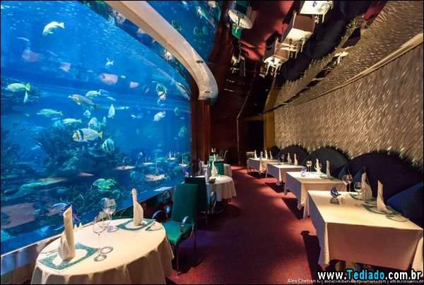 restaurante_subaquatico_10