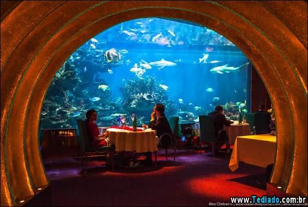 restaurante_subaquatico_11