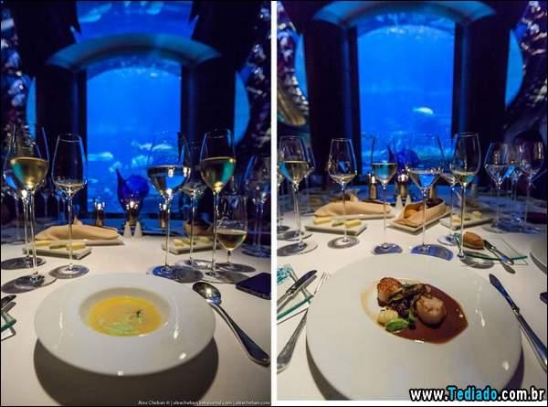 restaurante_subaquatico_16
