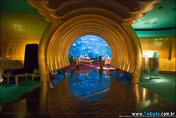 restaurante_subaquatico_19
