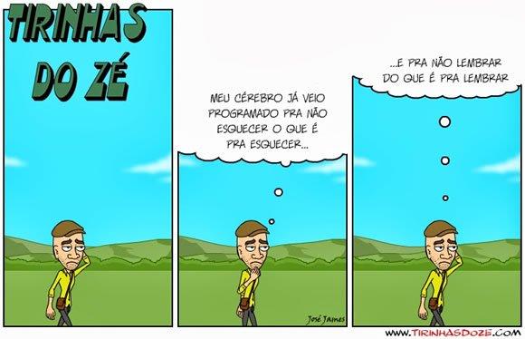 tirinhas07