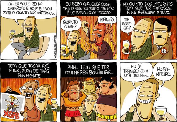 tirinhas10