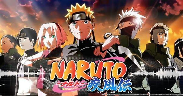 01_naruto