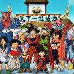 20 Animes que você precisa assistir antes de morrer!