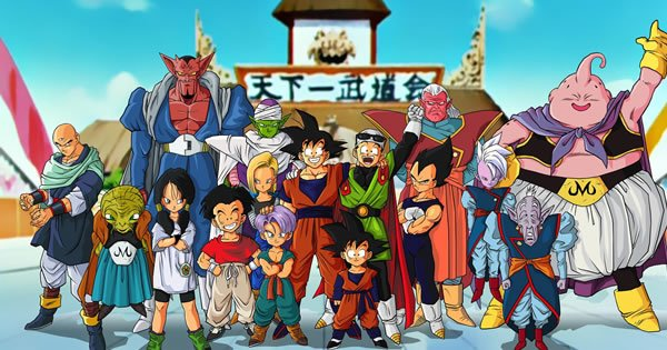 08_dragon_ball