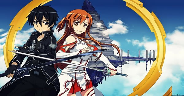 18_sword_art_online