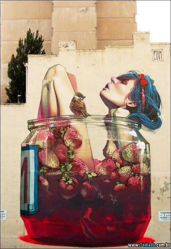 arte_de_rua_10