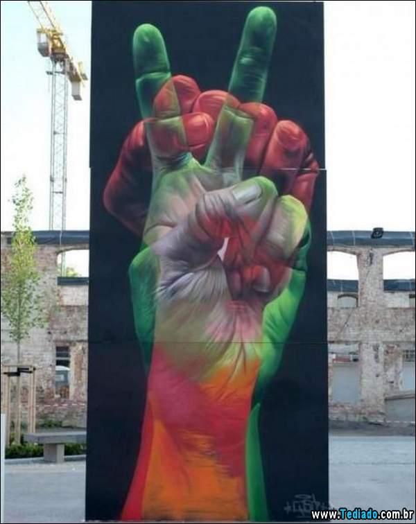 arte_de_rua_15
