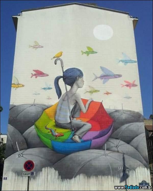 arte_de_rua_17