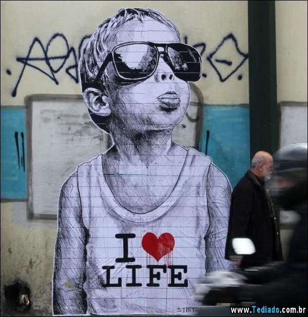 arte_de_rua_19