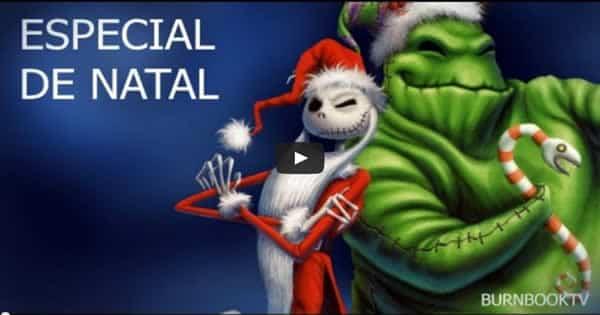 especial_natal
