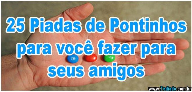 piadas_de_pontinhos