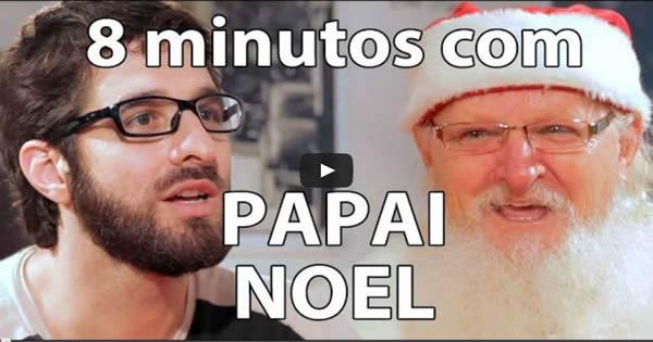 rafinha_basto_papai_noel