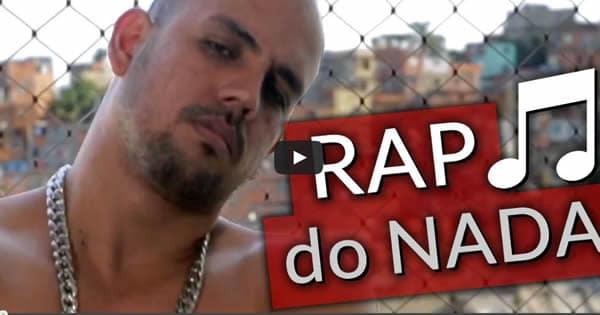 rap_do_nada