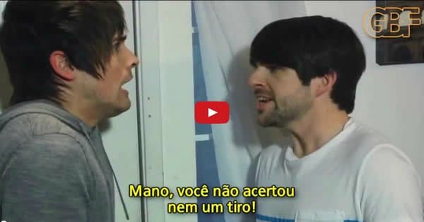Smosh Vs Zombies - smosh vs zombie - Smosh Vs Zombies