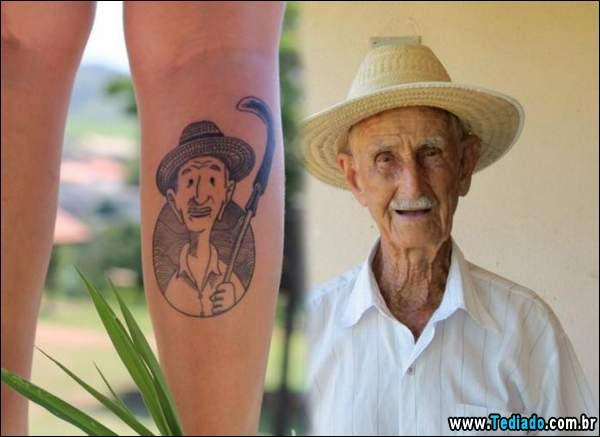 tatuagens_03