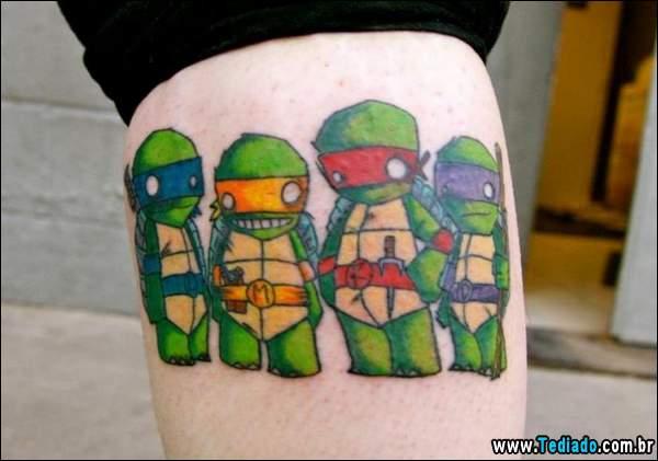 tatuagens_04