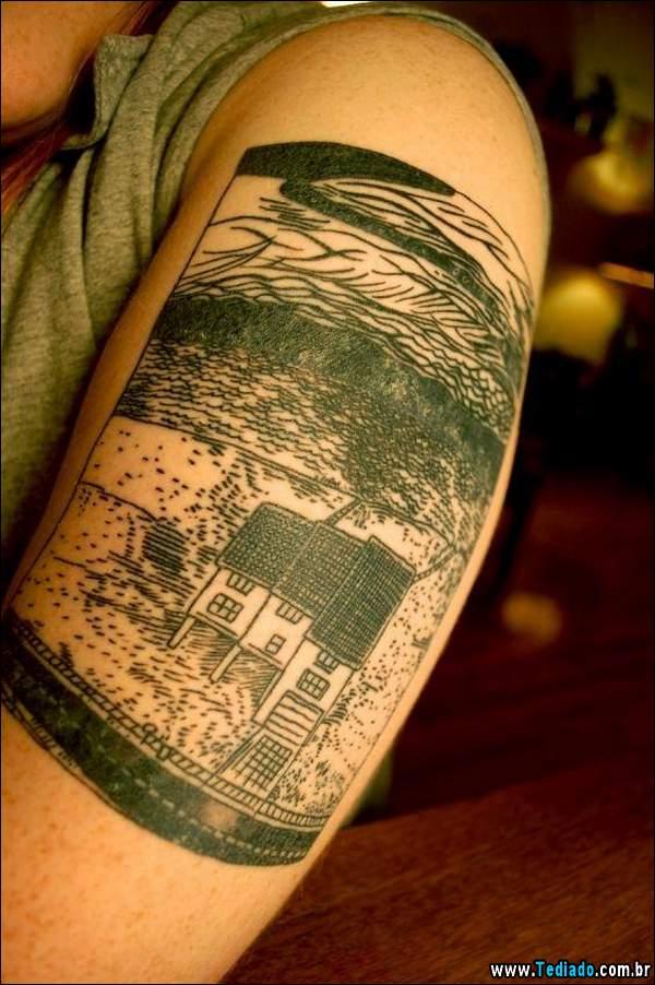 tatuagens_05