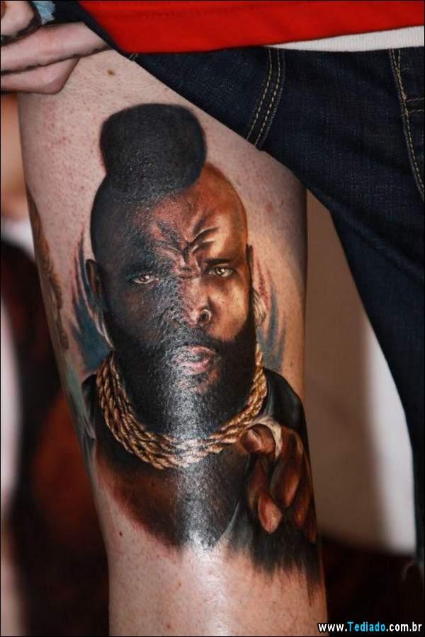 tatuagens_06