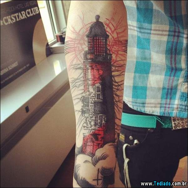 tatuagens_07