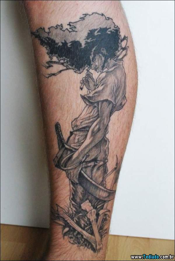 tatuagens_12