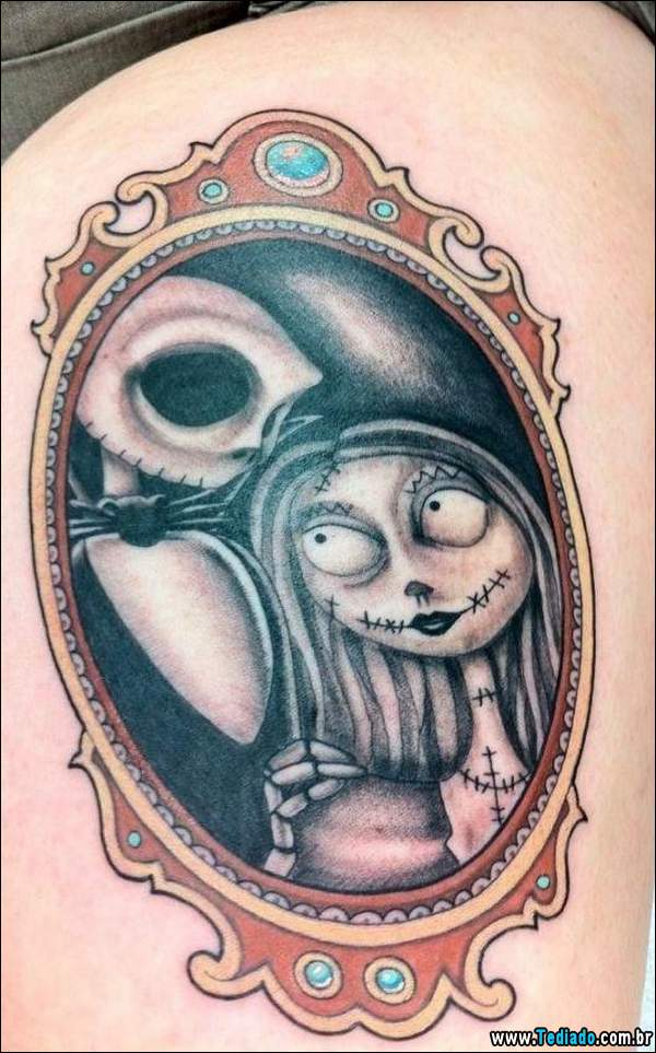 tatuagens_21
