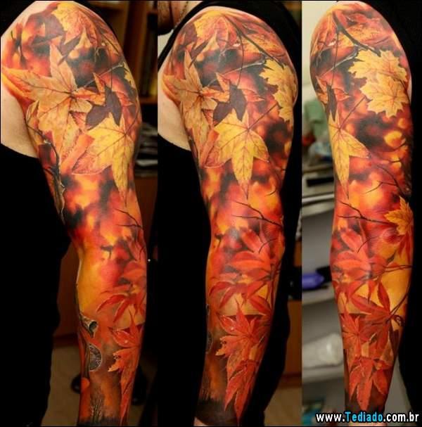 tatuagens_26