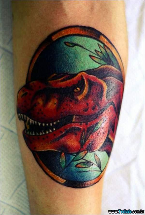 tatuagens_27