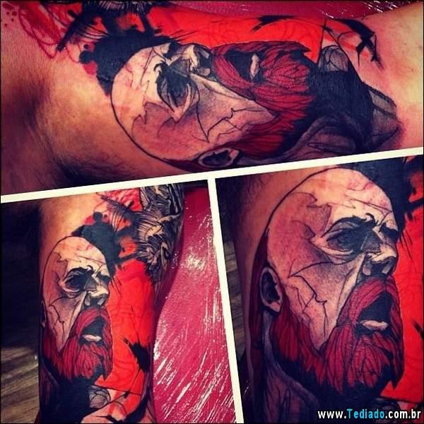 tatuagens_28
