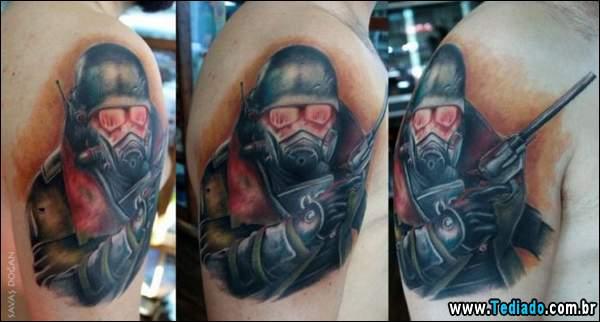 tatuagens_30