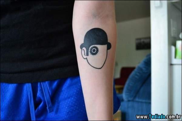 tatuagens_37