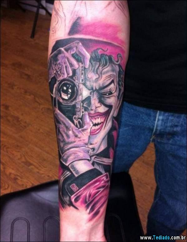 tatuagens_40