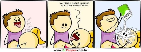 tirinhas_01