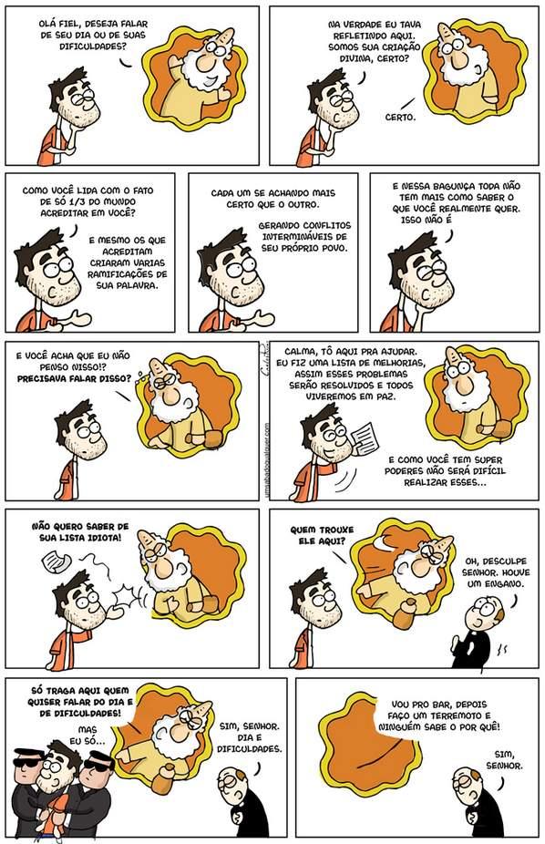 tirinhas_02