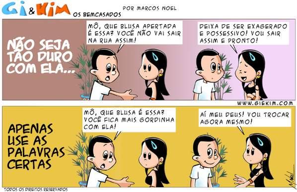 tirinhas_03