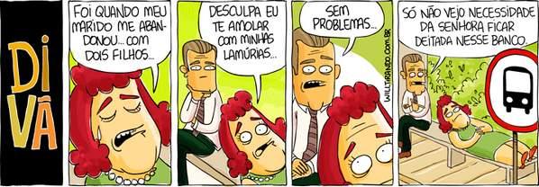 tirinhas_04