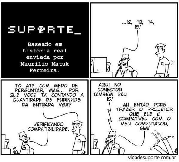 tirinhas_06