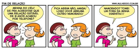tirinhas_07